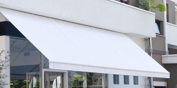 lbf label fen tres stores banne. Black Bedroom Furniture Sets. Home Design Ideas